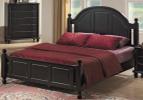 Westin Queen Bed