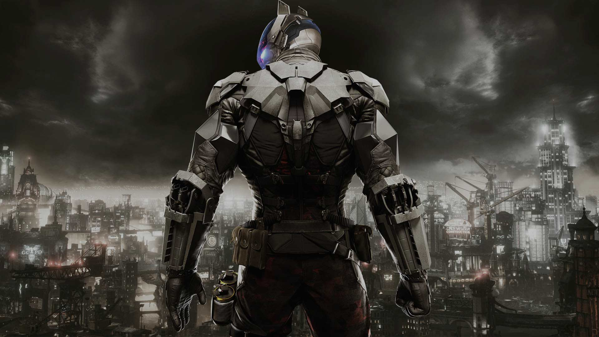 <a href='index.php/extensions/s5-image-and-content-fader'>Arkham Knight</a>