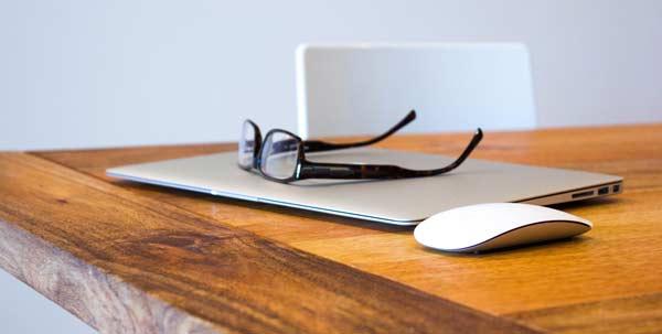 soluzioni personalizzate per aziende