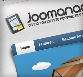images/com_joomanager/categories/jomanagerlogo.jpg