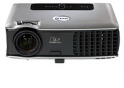 Dell 2400mp Projector