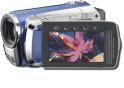 Sony HandyCam 120r