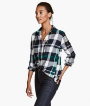 flannel_shirt