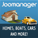 Joomanager Ad