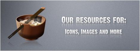S5 Resources