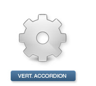 S5 Vertical Accordion Module for Joomla 1.5 -1.6