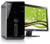 Dell Inspiron Desktop