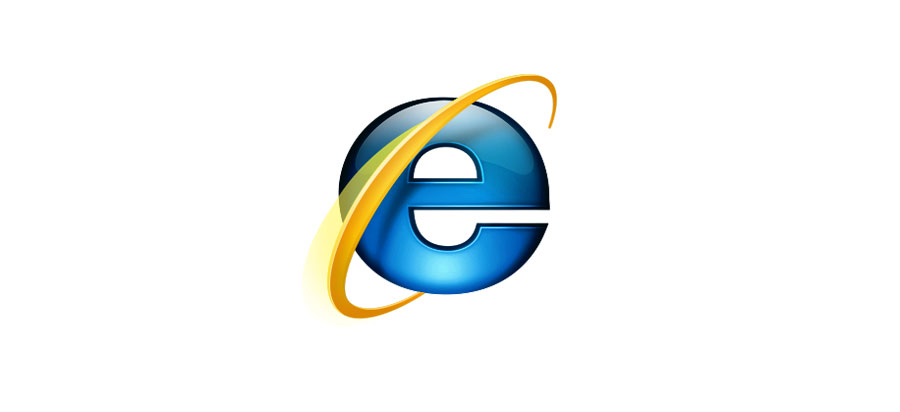 internetexplorer_image