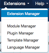 extensions img